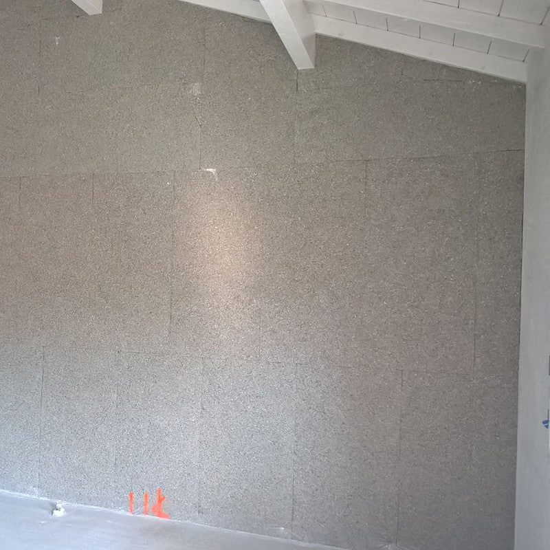 biofib ouate panneau isolation thermique 100 naturelle. Black Bedroom Furniture Sets. Home Design Ideas