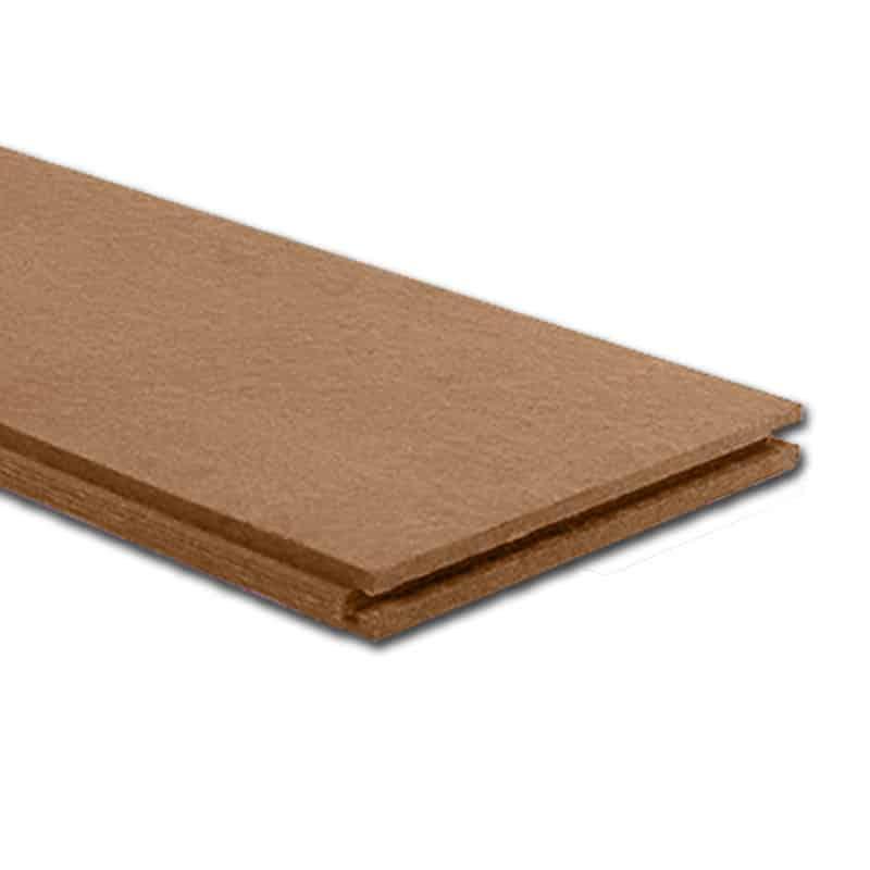 steico floor fibre de bois isolation sous parquet ecologique. Black Bedroom Furniture Sets. Home Design Ideas